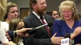 Tom Green, polygamist whose Utah trial captured international attention, dies at 72