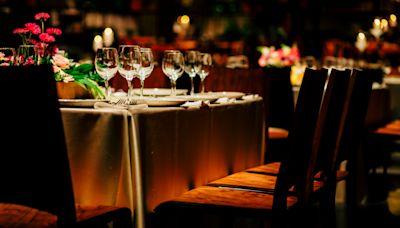 世界50佳餐廳揭曉 香港「大班樓」成唯一上榜中餐館