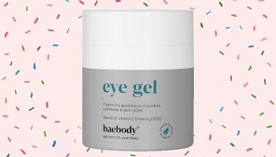 """""""I can't live without this"""": This anti-aging eye cream has over 12,500 Amazon fans — and it's just $20"""