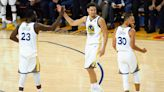 Bill Simmons, Kevin O'Connor rave about Warriors' chances next season