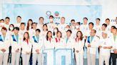 TVB東京奧運採訪隊分批出發 坤哥周奕瑋再坐飛機心情興奮