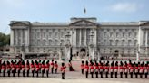 Buckingham Palace Is No Longer Looking to Hire a Diversity Chief