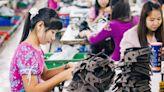 無良仲介違法收取買工費 民進黨籲勞動部捍衛移工|Legislators call to crack down on labor brokers amid abuse claims | The China Post, Taiwan
