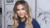 'I treated myself': Jessie James Decker praised for 'being transparent' after sharing breast implant news