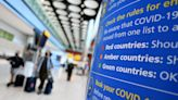 UK 'unlikely to reopen foreign travel to major European resorts until August'