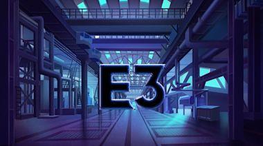 E3 2021 仍採線上展覽 微軟、任天堂、CAPCOM 等大廠將參與 但 Sony 不參加 - 癮科技 Cool3c