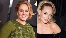Adele Lost 20 Pounds with Pilates and Cardio After Splitting From Simon Konecki