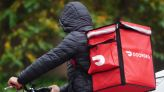 New York City passes bills offering protections to food delivery workers