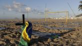 Brazilian judge orders Aos Fatos to censor two fact checks