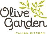 https://www.olivegarden.com/