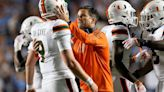 Reeling Miami set to host No. 18 NC State in ACC matchup
