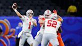2021 NFL Mock Draft: Predicting Round 1 of the NFL Draft (V7)