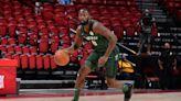 Celtics Rumors: Former Knicks, Nets SG Theo Pinson Invited to Training Camp