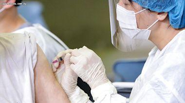 因注射疫苗導致死亡 金管會:意外險要理賠