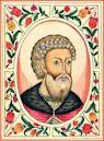 Iván III de Rusia