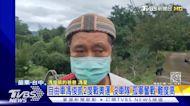 自由車馮俊凱2度戰奧運 沒車隊「孤軍奮戰」難度高