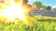 Monster Hunter Stories 2: Wings Of Ruin (E3 2021 Trailer)