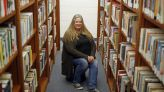 New Mexico public libraries offer online high school diploma program