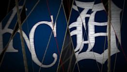 Royals vs. Tigers Highlights