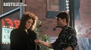 《失蹤罪》 Lisa Banes遇車禍頭部重創 留醫十日不治終年65歲   娛圈事