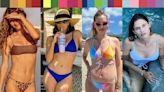 Armocromia: come scegliere costume e beachwear in palette