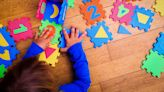 New Mexico families encouraged to fill out survey on child care needs amid the pandemic