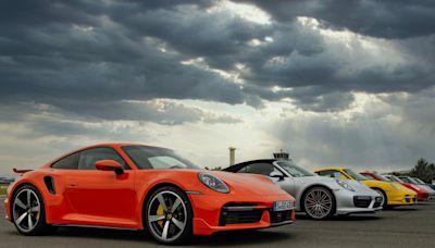Best Porsches To Buy Now
