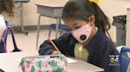 Face Masks For Florida Students Draws National Attention