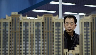Foreign investment in U.S. real estate poised for comeback as travel restrictions loosen