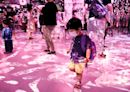 桃園水族館 Xpark 八景島水族館:開幕首日心得分享!IG必拍打卡點整理