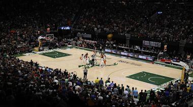 NBA/新賽季重要時程公佈 10月19日例行賽開始
