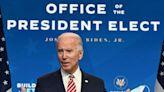 President Joe Biden's top-level appointees and Cabinet picks