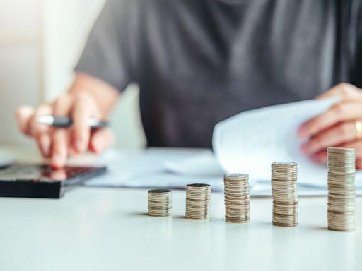 藥師曝薪水勝過台積電 眾人指1優勢更勝一籌