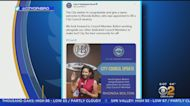 Huntington Beach City Council Appoints Rhonda Bolton To Replace Tito Ortiz
