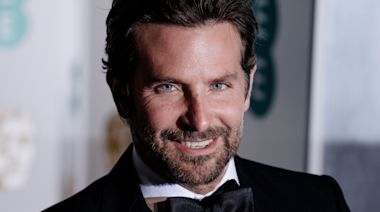 Celebrating Bradley Cooper's 45th Birthday: A Look At The Leading Man's Life
