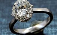 John S Jewelry Girard Yahoo Local