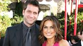 Peter Hermann: Everything To Know About Mariska Hargitay's Husband & Their Love Story