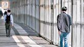 指臨時失業援助負面影響大 羅致光:扭鬆現有制度更具效益 - 東方日報
