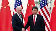 Biden failed to secure summit with China's Xi -FT