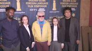 Almodóvar y Bong Joon-ho, el gran duelo fílmico de 2019 aterriza en Hollywood
