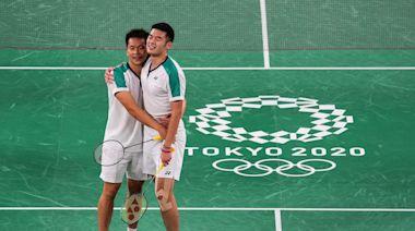 台灣為何在東京奧運創下史上最佳成績?|端傳媒 Initium Media