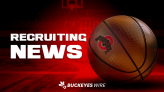 Ohio State basketball offers Illinois product for class of 2023