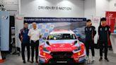 Z-Challenger 車隊獲出戰第 68 屆澳門格蘭披治大賽車