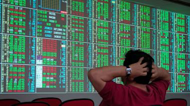 股市攻略》股匯雙殺外資大賣 賣壓過後電子股反彈貨櫃航運是主角