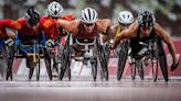 Separate and unequal? These Paralympians want to compete alongside Olympians