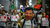 Philippines moves to shut down top broadcaster