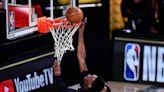 NBA/獲破億頂級合約 阿德巴約:想重返總冠軍賽