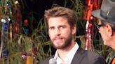 Liam Hemsworth Is Very Happy With New Girlfriend Gabriella Brooks