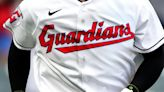 Cleveland Guardians roller derby team sues Cleveland Guardians baseball team to block name change