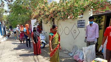 【5月震盪挑黑馬1】印度疫情失控棉花價格飆漲 這4檔紡織股超旺